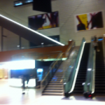 NEW芸術劇場